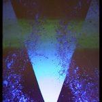 Psiconauta 03 frequenze sottili